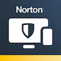 Norton Mobile Security - Antivirus & Anti-Malware APK
