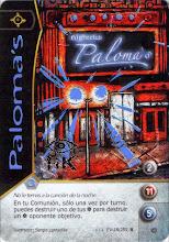 Photo: Paloma's