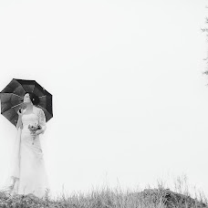 Wedding photographer Aleksey Zubarev (AZubarev). Photo of 21.02.2014