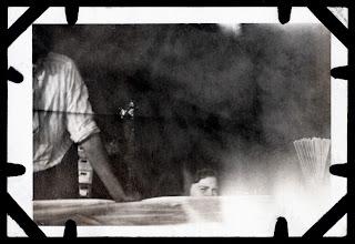 Photo: Tom Brandvold Album TBB113