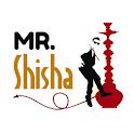 Mr Shisha Granville icon