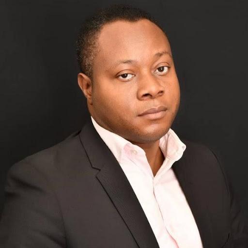 Olufunmilayo Okubena, Country Manager at Infobip Ghana.