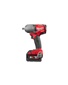 "Milwaukee 1/2"" Mutterdragare M18 FMTIWF12-0X"