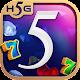 High 5 Casino: Fun & Free Vegas Slot Games