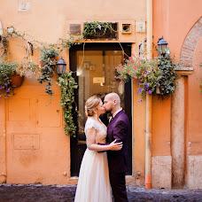 Wedding photographer Yana Shpicberg (YanaShpitsberg). Photo of 28.02.2018