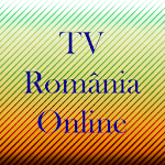 TV Romania Online Sopcast, Acestream, HTTP Streams 1.6
