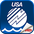 Boating USA HD APK