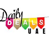 Uae Daily Deals