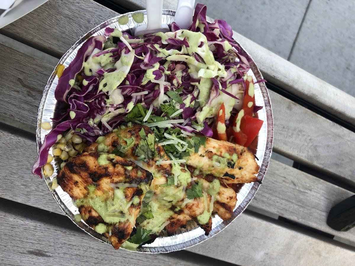 THE 11 BEST Gluten Free Restaurants in Niagara Falls, New ...