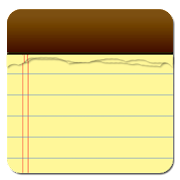 App Ultimate Notepad - #1 Notes App with Cloud Sync APK for Windows Phone