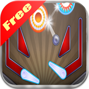 PinBall Flipper Mania for PC and MAC