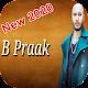 B Praak Single Track 2020 Download for PC Windows 10/8/7