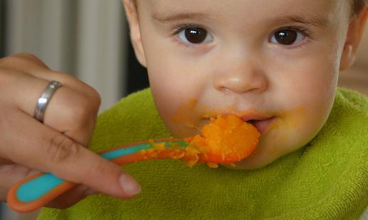 Download L'alimentation de votre bébé For PC Windows and Mac apk screenshot 3