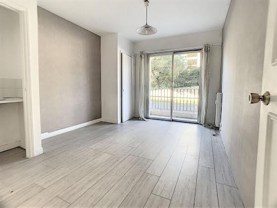 Vente appartement 3 pièces 75,51 m2