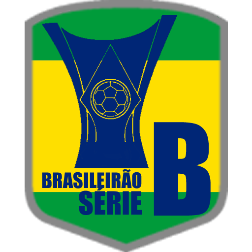 Baixar Brasileirão FAN B 2019 para Android