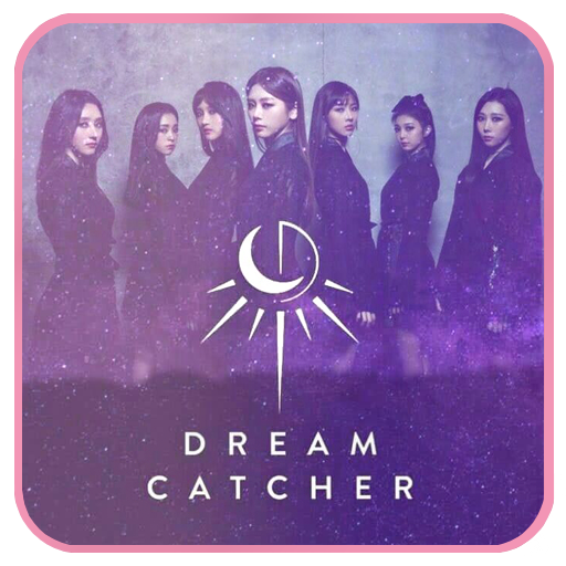 App Insights Dreamcatcher Wallpapers Kpop Apptopia