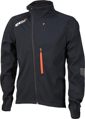 45NRTH Naughtvind Winter Cycling Softshell Jacket alternate image 6