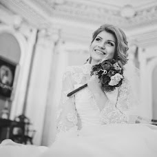 Wedding photographer Oleg Burkovskiy (LiveStory). Photo of 26.05.2015