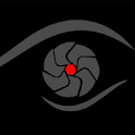 Mobile Camera Security icon