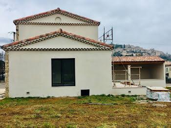 maison à Vezenobres (30)