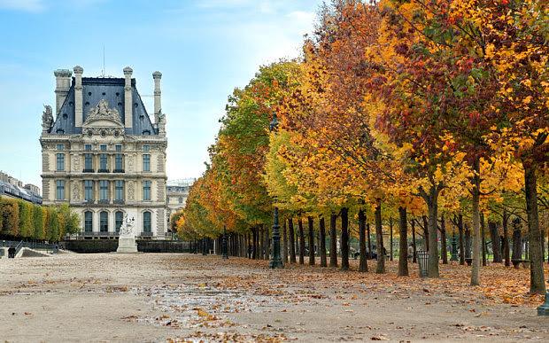 Когда лучше поехать во Францию, что делать осенью во Франции, что делать летом во Франции, что делать весной во Франции, что делать зимой во Франции, куда поехать осенью во Францию, куда поехать весной во Францию, куда поехать зимой во Францию, куда поехать летом во Францию
