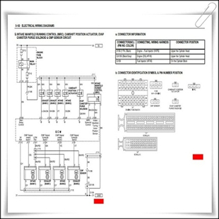 Wiring diagram mobil amerika android apps on google play wiring diagram mobil amerika screenshot thumbnail asfbconference2016 Choice Image
