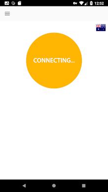 Private VPN Pro screenshot 5