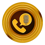 Gold Call Recorder
