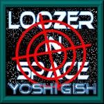LooZer Space by Yoshi Gish