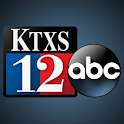 KTXS - News for Abilene, Texas icon