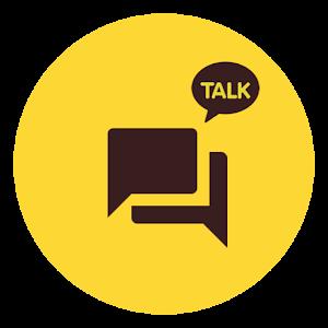 Download KakaoTalk for PC / Tablet / Mobile