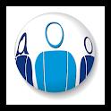 Makelaars Associatie icon