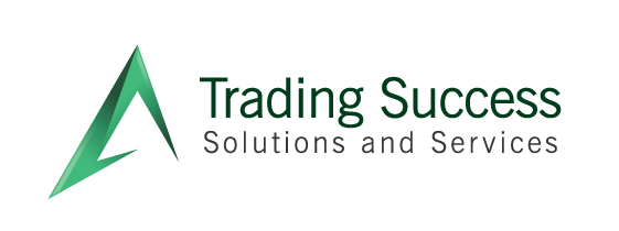 Trading Success Solutions and Services