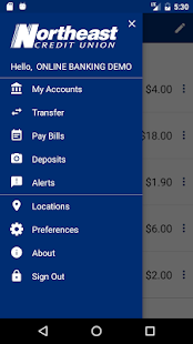 a description of the convenience a person can get by acquiring a credit card These include a convenience charge and a credit card surcharge although they sound similar, the application of each differs convenience charges : these can be passed off to a customer only if it is not a standard service the merchant typically provides.