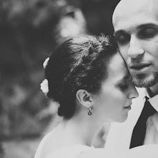 Wedding photographer Ksenija Pučak (KsenijaPucak). Photo of 02.10.2016