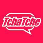 TCHATCHE : Chat & Incontri live con singles icon