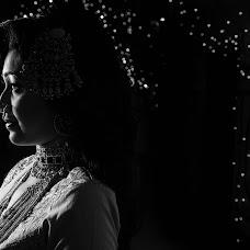 Wedding photographer Amit Bose (AmitBose). Photo of 19.02.2018