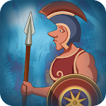 Knights Age: Heroes of Wars Icon