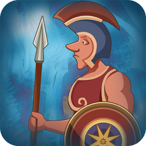 Knights Age: Heroes of Wars MOD APK 1.0.7 (Unlimited Money)