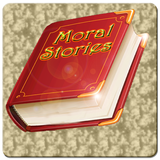 Moral Stories - Apps on Google Play