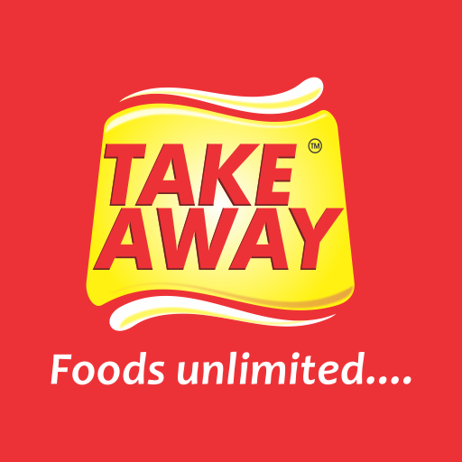TakeAway Foods file APK for Gaming PC/PS3/PS4 Smart TV