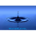 WaterLevel icon