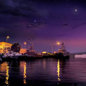 night stars.jpg