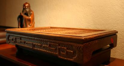 Photo: №9 чабань деревянная  размер37/25 цена:1280 грн