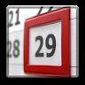 com.drchernj.dayscalculator
