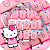 Kitty Keyboard file APK for Gaming PC/PS3/PS4 Smart TV