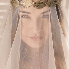 Wedding photographer Anna Zavadskaya (lapedrera). Photo of 08.01.2016