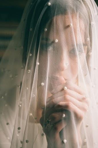 Свадебный фотограф Лола Алалыкина (lolaalalykina). Фотография от 14.05.2018