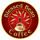 Blessed Bean Coffee