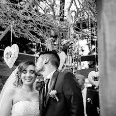 Wedding photographer Francesca Alberico (FrancescaAlberi). Photo of 03.02.2018
